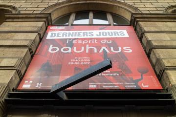 Expo Bauhaus