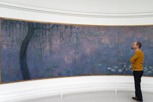 2017-08-Musee_Orangerie-08