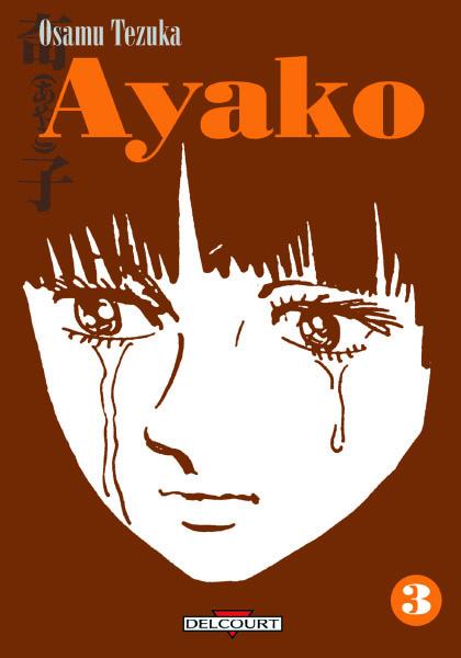 Ayako-3