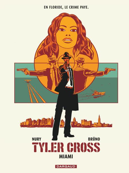 TylerCross-3couv