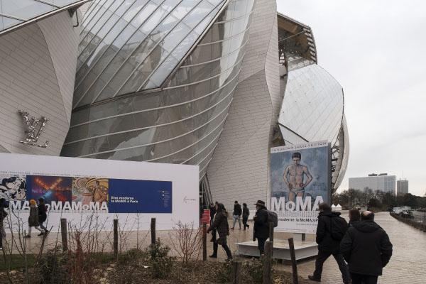 2018-03-Expo_MoMA-01