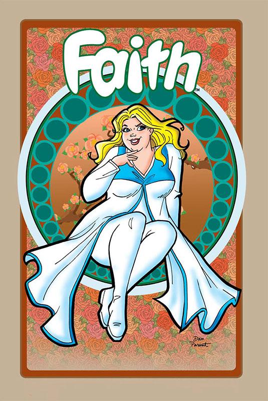 Faith 1r