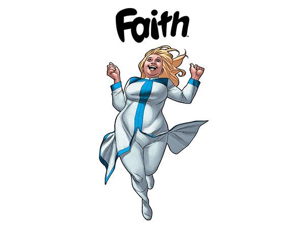 Faith_banniere