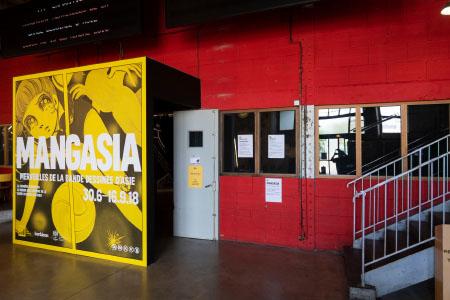 2018-08-Mangasia-01