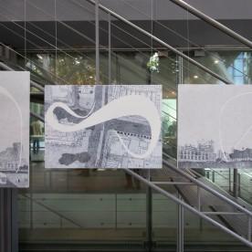 2018-09-Expo_Ishigami-08