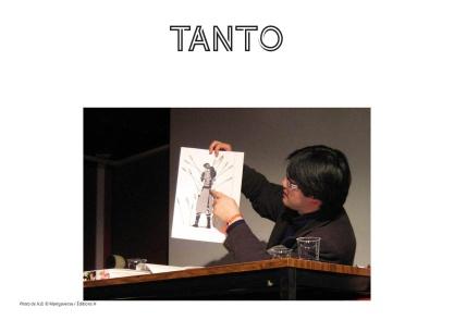 Le-manga-1_Page_7