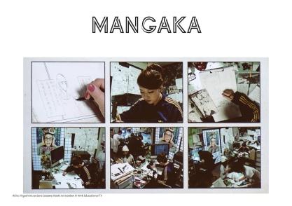 Le-manga-1_Page_8