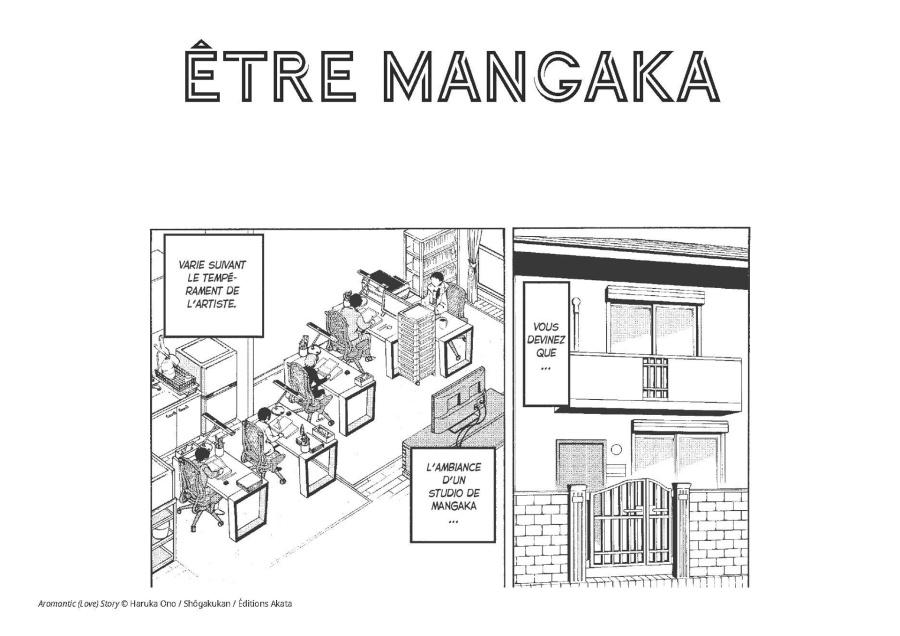 Le-manga-1_Page_8b