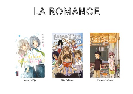 Le-manga-2_Page_06