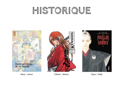 Le-manga-2_Page_14