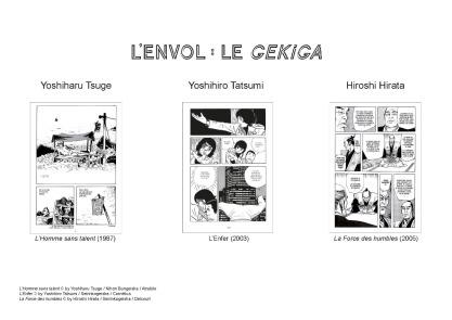 Manga-3_Page_05