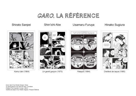 Manga-3_Page_06