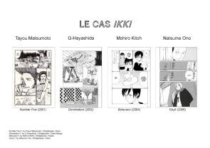 Manga-3_Page_08
